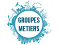 groupes_metiers